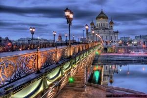 Moskwa2